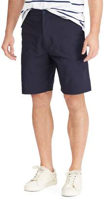Chaps Men's Classic-Fit Stretch Performance Cargo Shorts