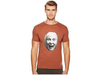 Vivienne Westwood Peru T-Shirt Men's T Shirt
