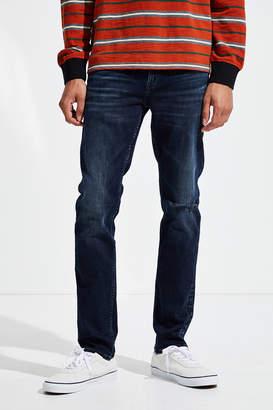 Calvin Klein Black Friday Slim Jean