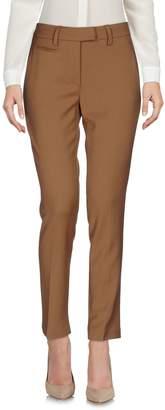 Dondup Casual pants - Item 13029089HX