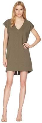 Lilla P V-Neck Dress Women's Dress