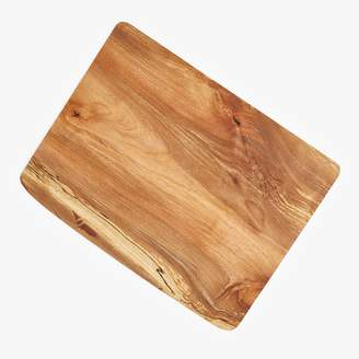 Rasttro Wood Placemat