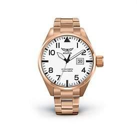 Aviator Airacobra Watch