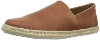 Call it SPRING Men's Albert Slip-On Loafer