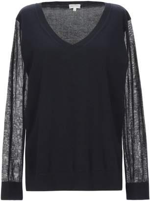Henry Cotton's Sweaters - Item 39952537JS