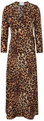 Leone WE ARE Leopard