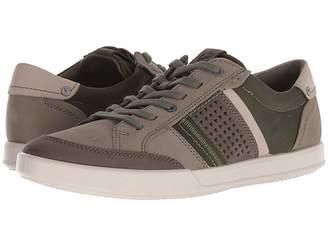 Ecco Collin 2.0 Casual Sneaker