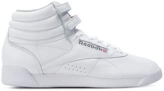 Reebok (リーボック) - Reebok ハイカット スニーカー