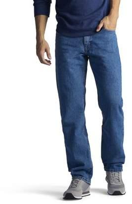 Lee Men's Regular Fit Jeans