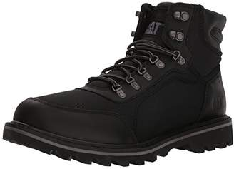Caterpillar Men's Gridiron Lite Fashion Boot