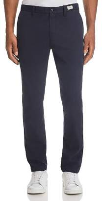 Tommy Hilfiger Denton Straight Fit Chinos