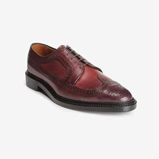 6c59223195f Allen Edmonds Men s Macneil Dress Wingtip Blucher Shoe 10 3E Men 9215