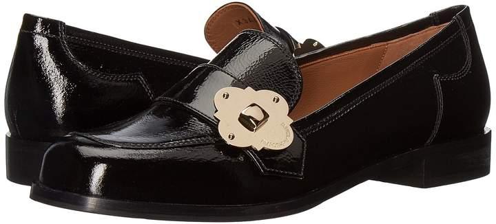 Emporio Armani - X3A064 Women's Slip on Shoes