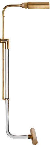 Warner Floor Lamp - Ralph Lauren Home