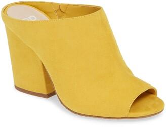 BP Gretta Sandal