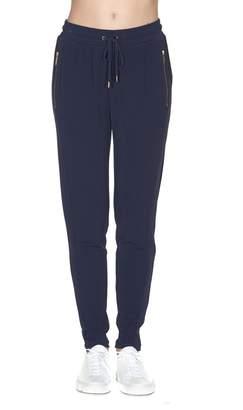 Michael Kors (マイケル コース) - Michael Kors Elasticated Trousers