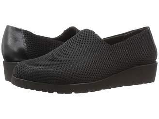 Walking Cradles Fern Women's Shoes