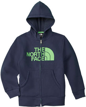 The North Face Kids' Half Dome Hoodie