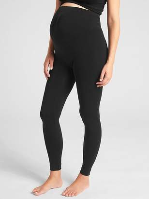 Gap Ingrid and Isabel® Seamless Belly Leggings