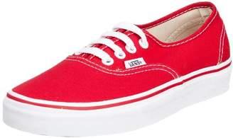 5c1b3051afb9 Vans Shoes Uk Sale - ShopStyle UK