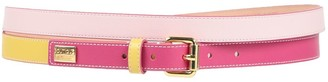 Moschino Belts - Item 46631645CS