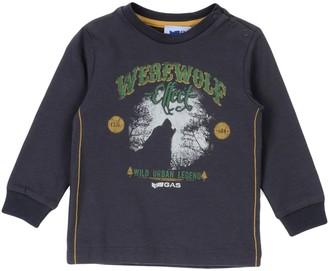 Gas Jeans T-shirts - Item 12111388