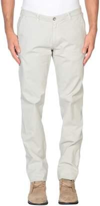 40weft Casual pants - Item 36740118AV