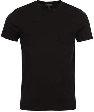 Belstaff T-Shirt - Black