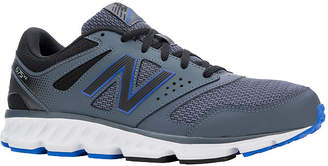 New Balance 675 Mens Running Shoes