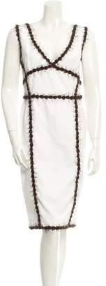 DSQUARED2 Dress w/ Tags