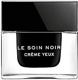 Givenchy Le Soin Noir Eye Cream