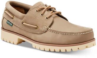 Eastland Men Seville Oxfords Men Shoes
