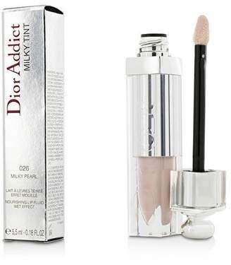 Christian Dior Milky Tint Addict