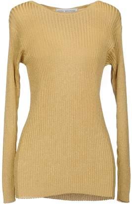 Anna Molinari BLUMARINE Sweaters - Item 39894271RG