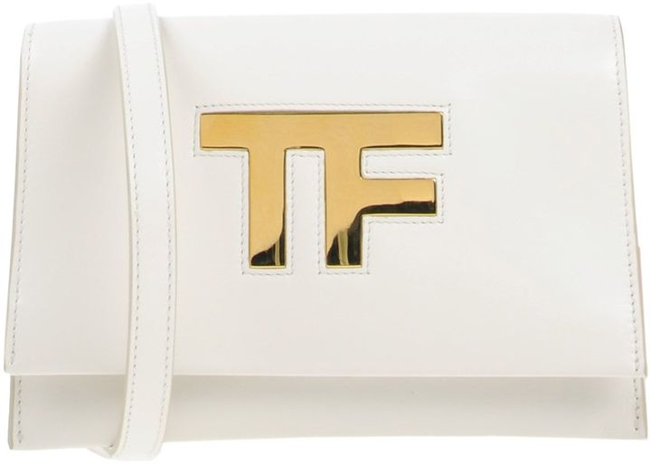 Tom Ford TOM FORD Handbags