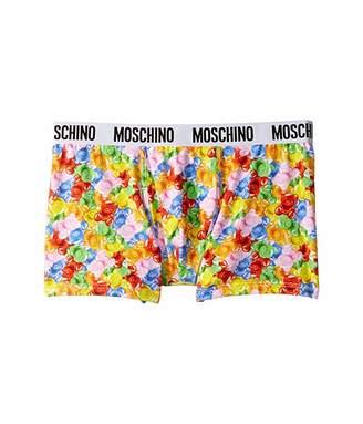 Moschino Gummy Bears Boxer Brief