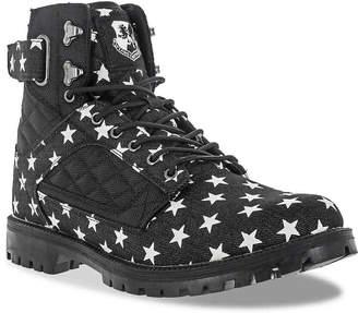 Vlado Atlas 2 Star Boot - Men's