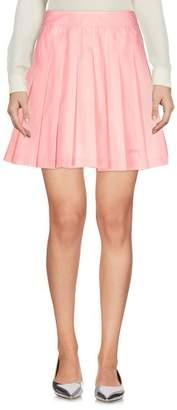Stussy Mini skirt