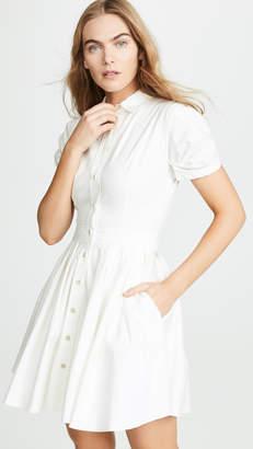 Alexis April Dress
