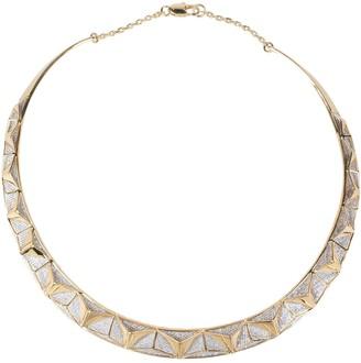 Noir NOIRTMJEWELRY Necklaces - Item 50210341AK