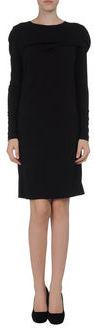 D_Cln Short dresses