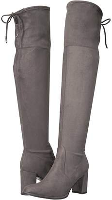 Marc Fisher Lencon Women's Boots