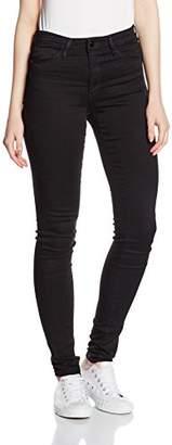 Cross Women's Natalia Skinny Jeans,W26/L32