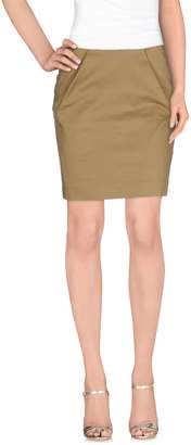 Mila Schon CONCEPT Knee length skirts