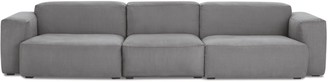 Design Within Reach Mags Soft Low 3-Seater Sofa