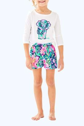 Lilly Pulitzer Londyn Top