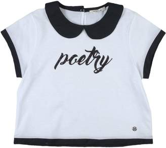 Kocca Polo shirts - Item 12126777AV