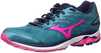 Mizuno Running Women's Wave Rider 20 Shoes