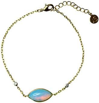 Jules Smith Designs Envy Bracelet
