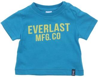 Everlast T-shirts - Item 12113044KP
